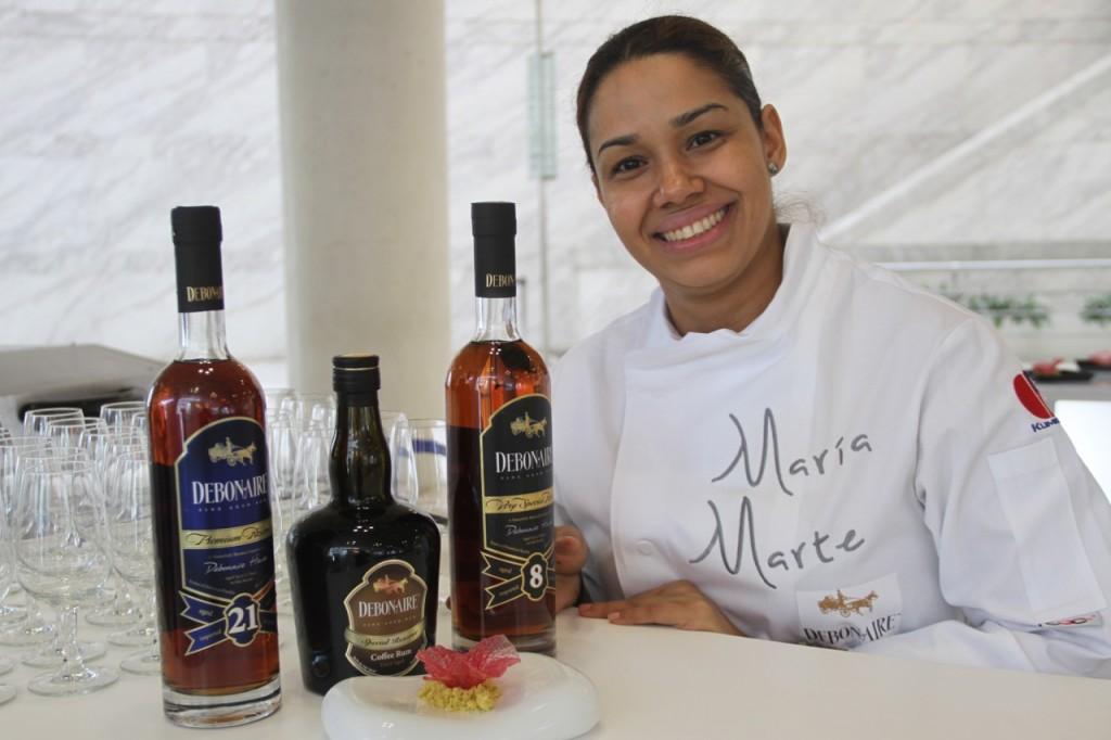 MARÍA MARTE MIXOLOGY - 1 (1)