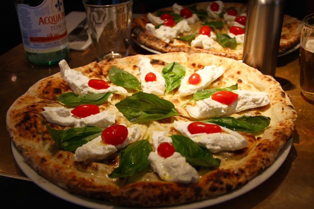 PRINCI PIZZA DE BURRATA - 1 (1)