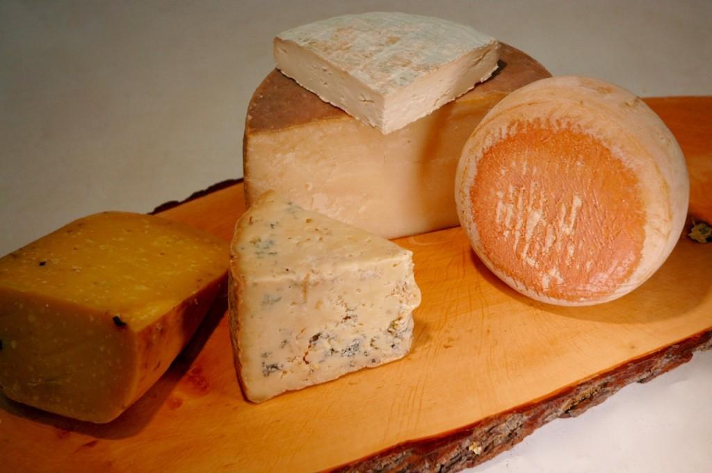 seleccion-quesos-queseria-cultivo-1