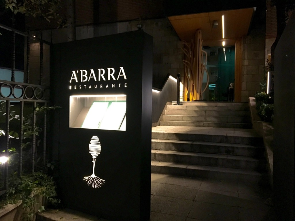 abarra-1