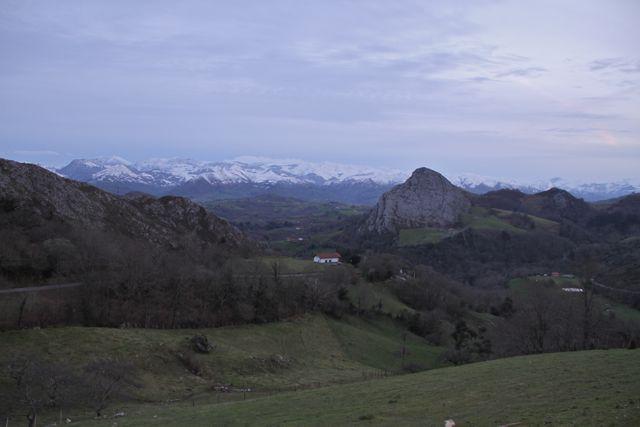 Asturias_Arriondas_Blog_Esteban_Capdevila