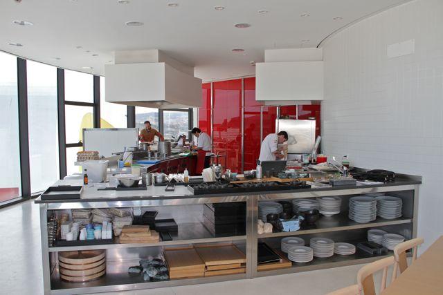 Cocina_Koldo_Miranda_Niemeyer_Blog_Esteban_Capdevila