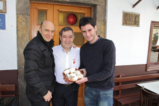 Esteban_Capdevila_-Juan_Rivero_y_Rube-CC-81n_Valbuena-