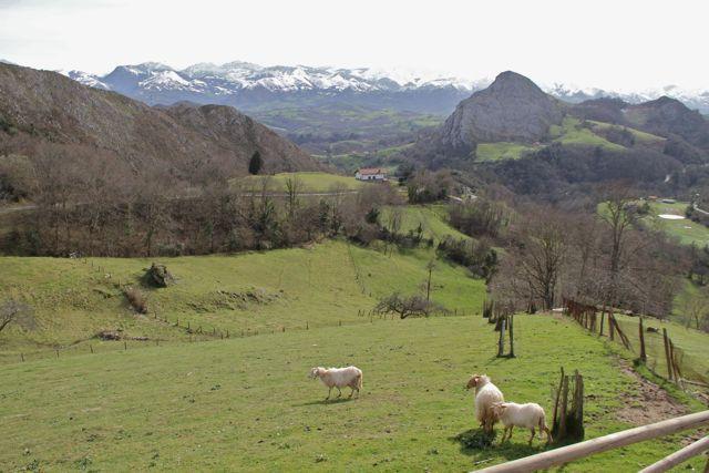 Las_vistas_desde_Casa_Marcial_Blog_Esteban_Capdevila