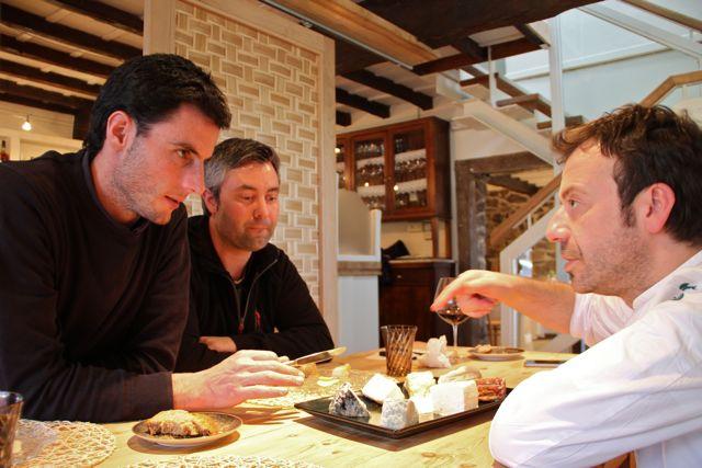 Nacho_Manzano_Casa_Marcial_Blog_Esteban_Capdevila