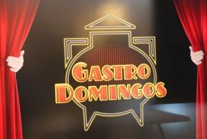 Gastro Domingos Mesón Alberto. Lugo. Blog Esteban Capdevila