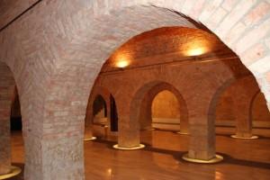 Auditorio Palacio de Congresos Principe Felipe. Blog Esteban Capdevila