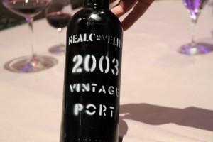 Real _Companhia_Velha_Vintage_Port_Portugal_Blog_Esteban_Capdevila