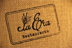 RESTAURANTE LA ERA DE MADRID. BLOG ESTEBAN CAPDEVILA