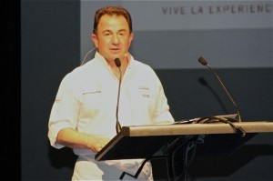 MARTIN BERASATEGUI. BLOG ESTEBAN CAPDEVILA