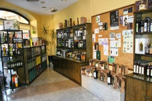 Selección de aceites para regalar en navidad o todo el año. Blog Esteban Capdevila
