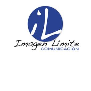 imagen_limite_comunicacion_ad2