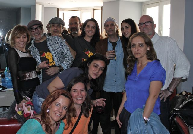 CAMERINO CON THE-WINEMAKERS. BLOG-ESTEBAN-CAPDEVILA