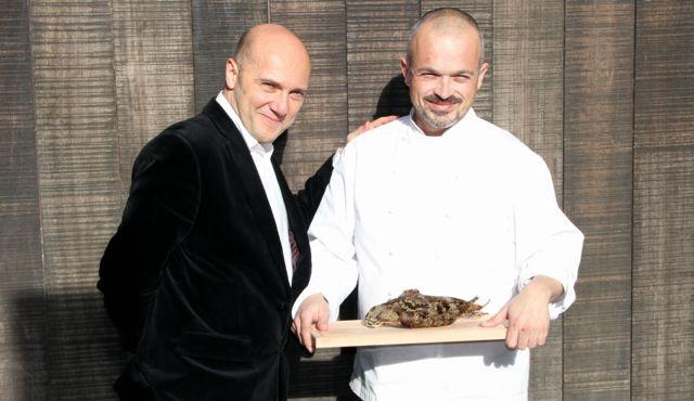 Esteban Capdevila y Guillen Oliva