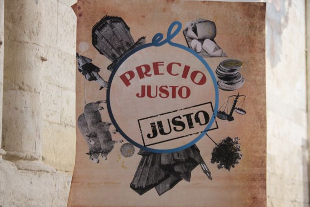 EL-PRECIO-JUSTO-JUSTO-BLOG-ESTEBAN-CAPDEVILA