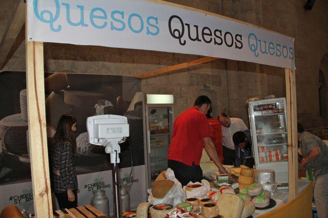 EXPO-QUESOS-BLOG-ESTEBAN-CAPDEVILA