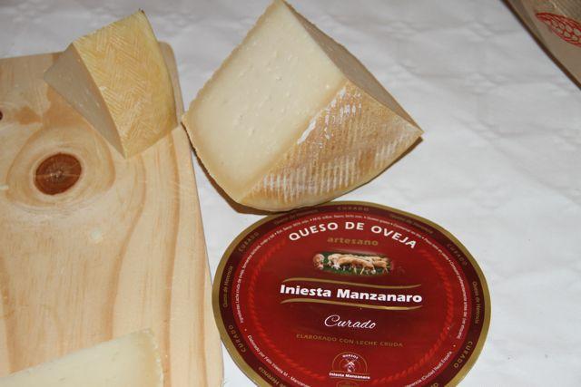 INIESTA-MANZANARO-BLOG-ESTEBAN-CAPDEVILA