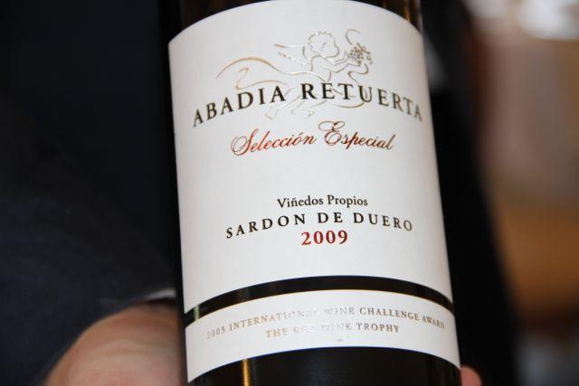 ABADIA-RETUERTA-2009-BLOG-ESTEBAN-CAPDEVILA