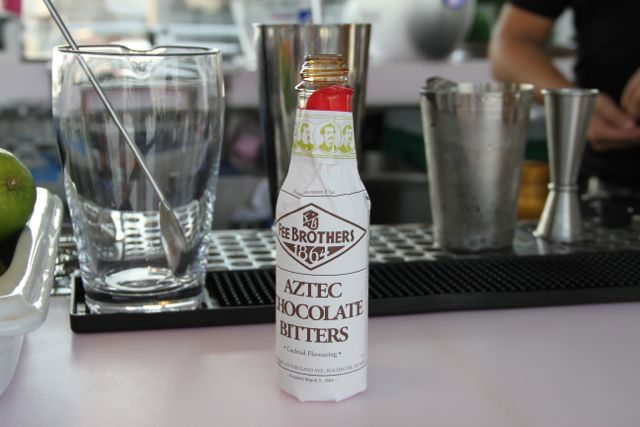 AZTEC-CHOCOLATE-BITTERS-BLOG-ESTEBAN-CAPDEVILA