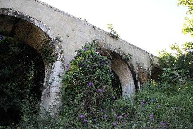 Acueducto-de-Santa-Lucía-Blog-Esteban-Capdevila