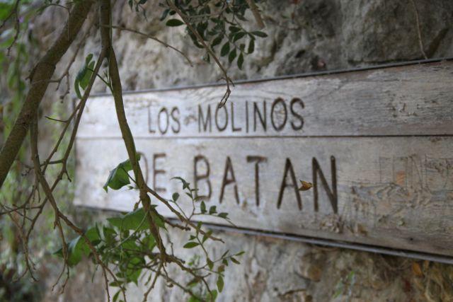 LOS-MOLINOS-DE-BATÁN-BLOG-ESTEBAN-CAPDEVILA