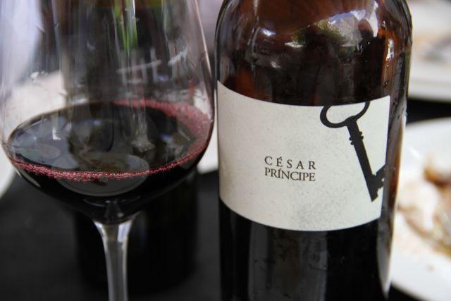 CESAR-PRINCIPE-2011-BLOG-ESTEBAN-CAPDEVILA