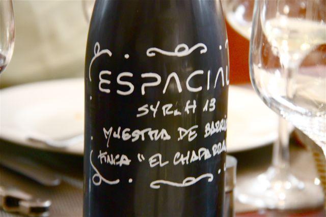 ESPACIAL-SIRAH-2013-BLOG-ESTEBAN-CAPDEVILA