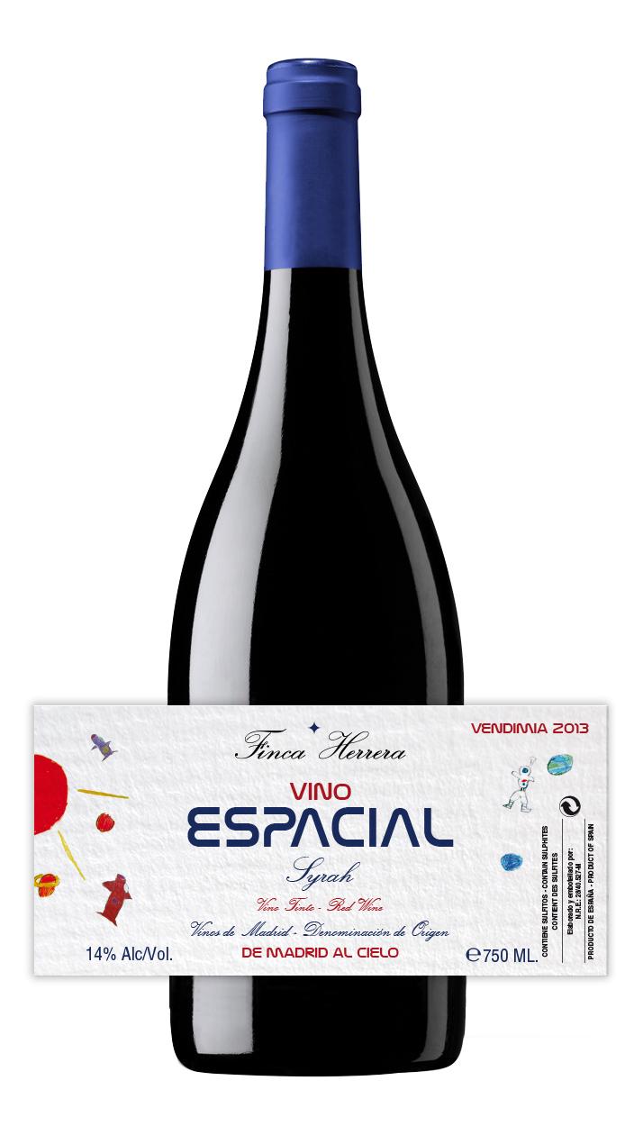 ESPACIAL-SYRAH-FINCA-HERRERA-BLOG-ESTEBAN-CAPDEVILA