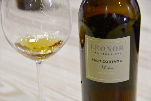 LEONOR-PALO-CORTADO-DOCE-AÑOS-BLOG-ESTEBAN-CAPDEVILA