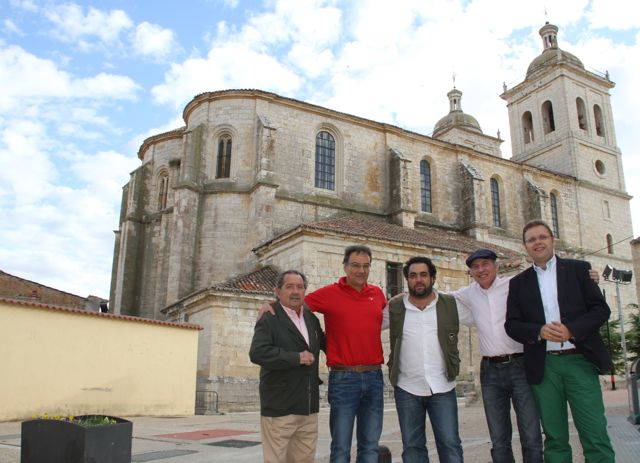 PASCUAL-HERRERA-LUIS-CENTENO-MANUEL-H-CORONADO-JAVIER-GILA-RAUL-ESCUDERO