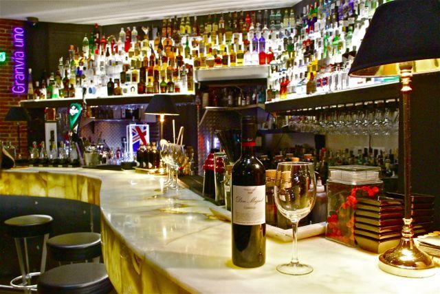 Restaurante-GRANVIA-UNO-MADRID-DON-MIGUEL-COMENGE-2004