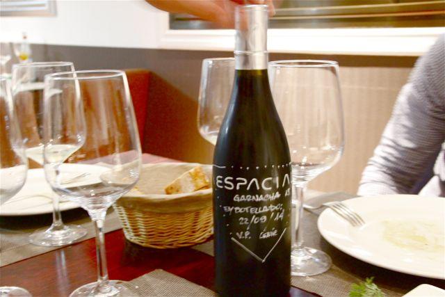 VINO-ESPACIAL-GARNACHA-DE-FINCA-HERRERA-BLOG-ESTEBAN-CAPDEVILA
