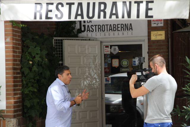 alberto-granados-en-la-gastrotaberna-blog-esteban-capdevila
