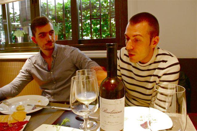 alex-y-adan-blog-esteban-capdevila