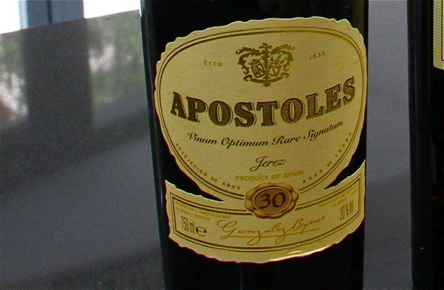 apostoles-blog-esteban-capdevila