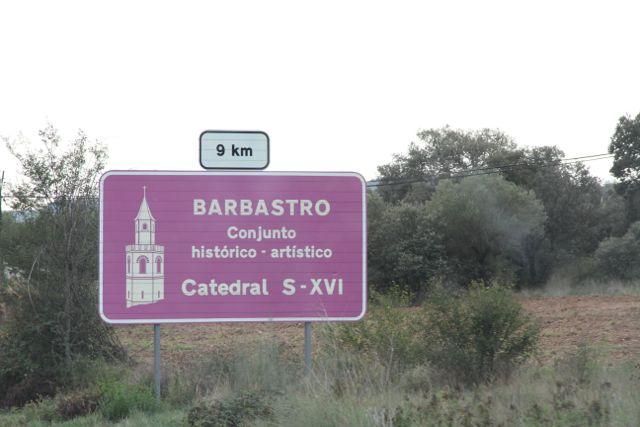 BARBASTRO-BLOG-ESTEBAN-CAPDEVILA
