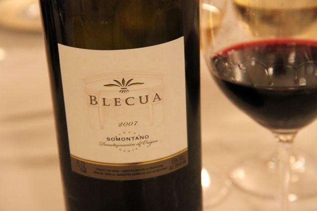 BLECUA-2007-CENA-BLOG-ESTEBAN-CAPDEVILA
