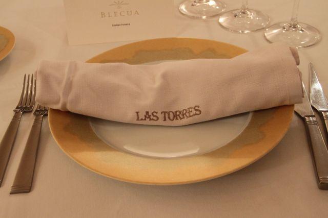 LAS-TORRES.HUESCA-BLOG-ESTEBAN-CAPDEVILA