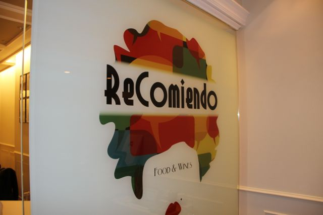 RECOMIENDO-BLOG-ESTEBAN-CAPDEVILA