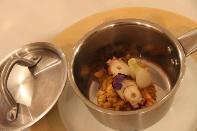 arroz-cremoso-blog-esteban-capdevila