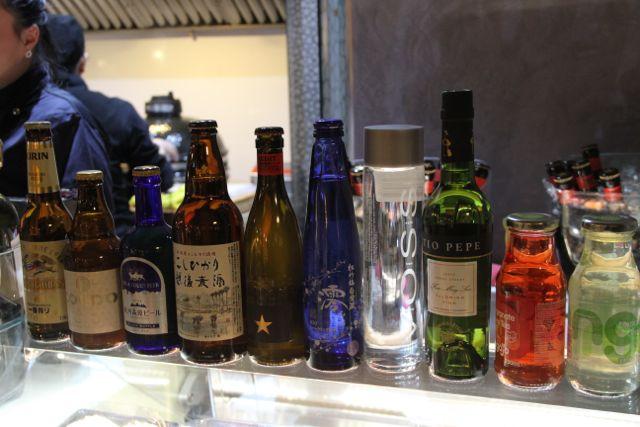 bebidas-okasan