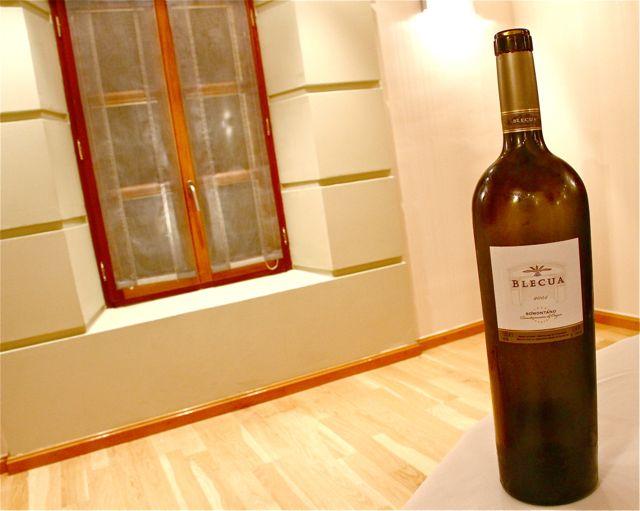 blecua 2004 magnum-blog-esteban-capdevila