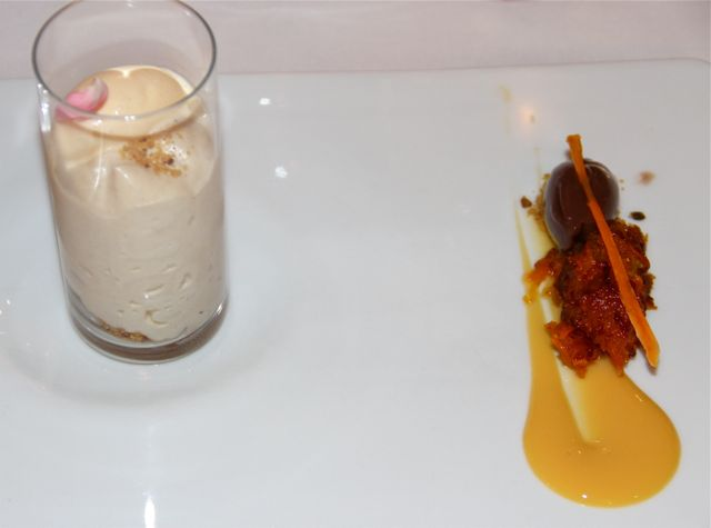 chocolate-y-magdalenas-blog-esteban-capdevila