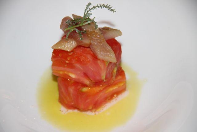 tomate-rosa-con-arenque-blog-esteban-capdevila