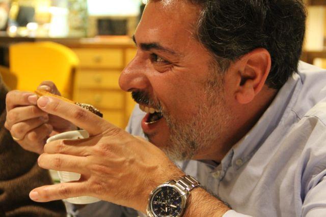 ALBERTO-GRANADOS