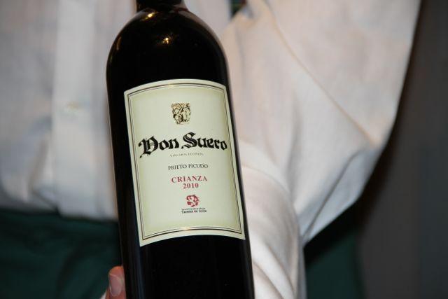 DON-SUERO-2010