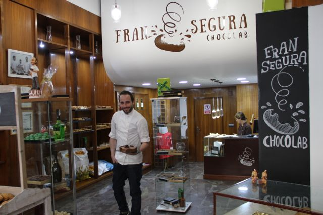 FRAN-SEGURA-EN-CHOCOLAB