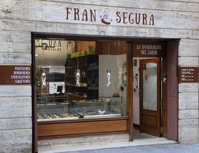 FRAN-SEGURA-TIENDA