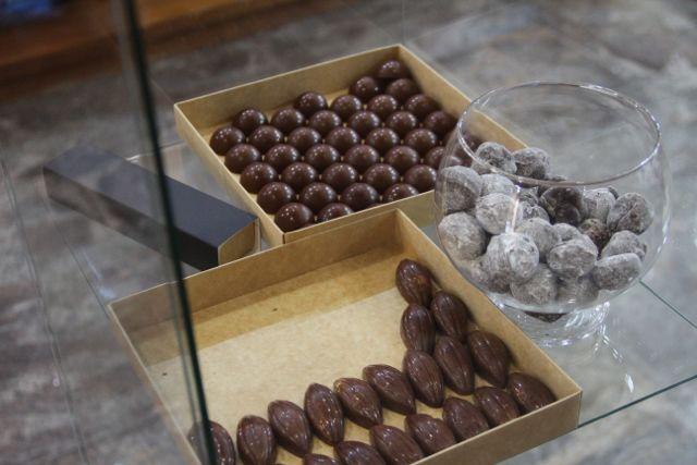 chocolates-de-fran