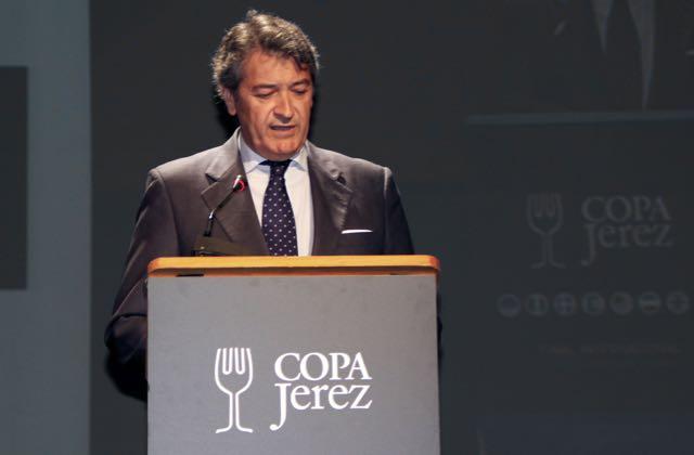 PRES-SEXTA COPA JEREZ - 1